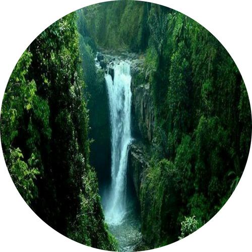 Papua New Guinea *