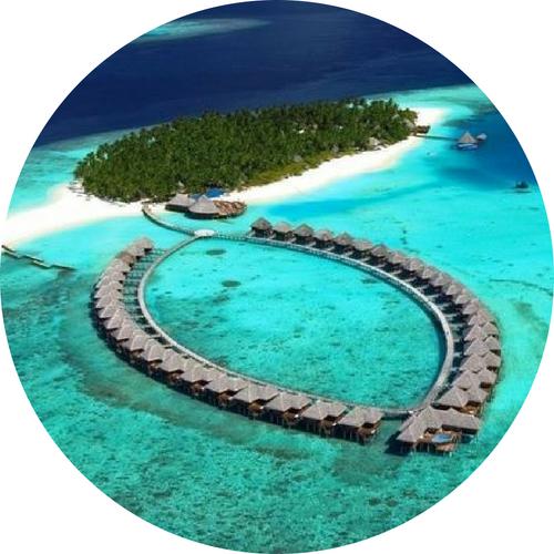 Tuvalu *