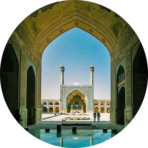 Iran *