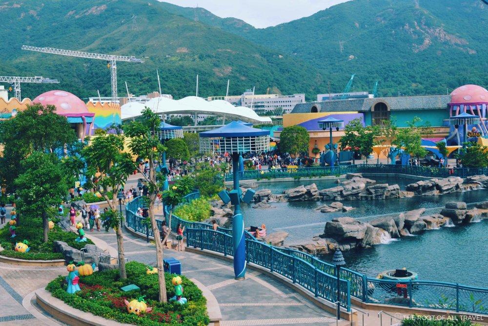 Ocean Park Hong Kong.jpg