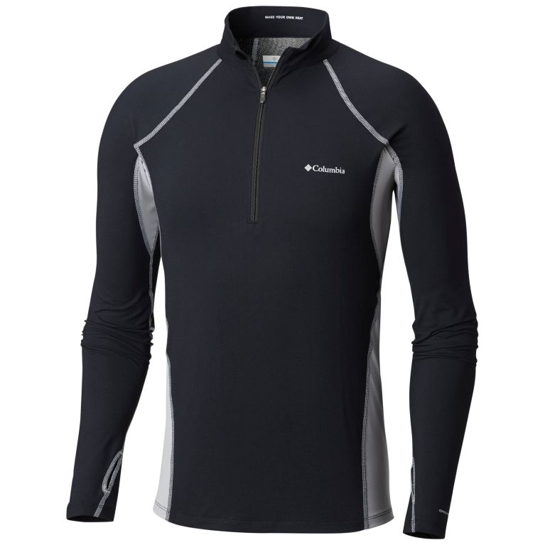 Thermal wear - Hiking up the mountains for days is not an easy activity to do especially with the chilly atmosphere. A pair of thermal shirt and pants is an excellent gift to warm them up in very cold hikes. Plus, this would also prove to be useful when they visit another city during the winter.