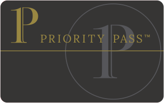 Priority Pass membership - This type of traveler avoids the airport crowd as much as possible that's why an airport lounge is a sanctuary for them. For an annual fee, a Priority Pass membership will give them access to 1,200+ airport lounges around the world. If you're trying to impress an urban traveler, this is a deal-breaker!