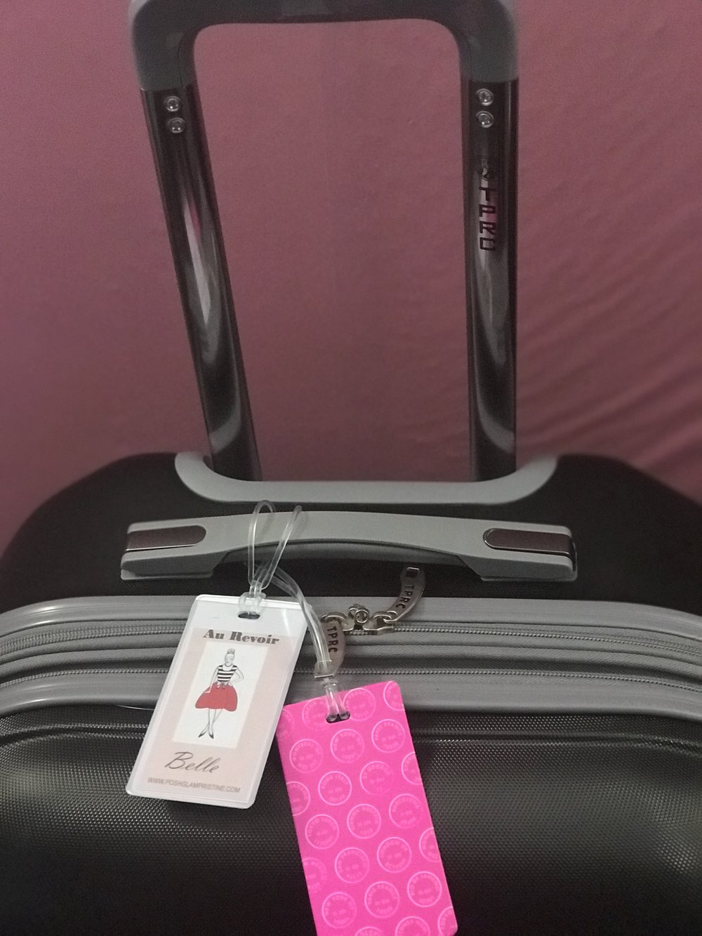 LuggageTag5.jpg
