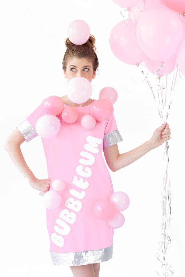 DIY-Bubblegum-Halloween-Costume-.jpg