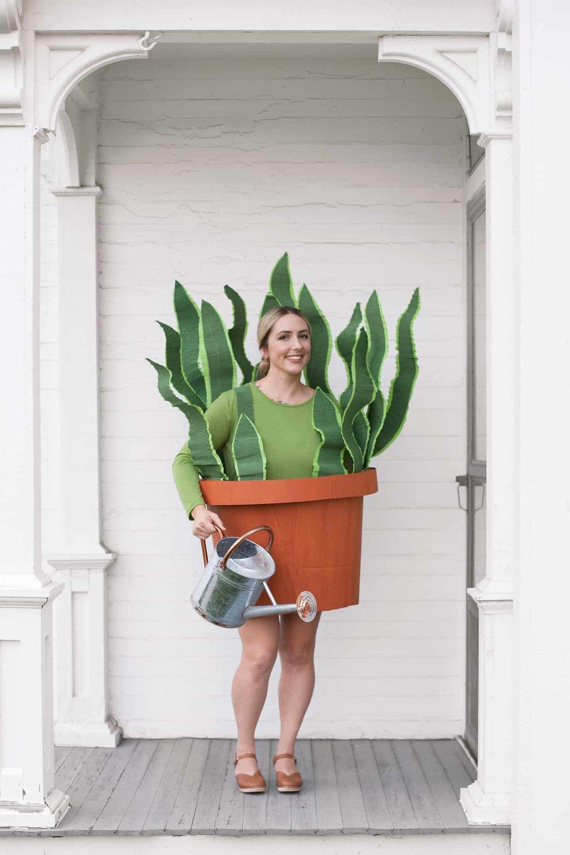 DIY-plant-costume-1.jpg