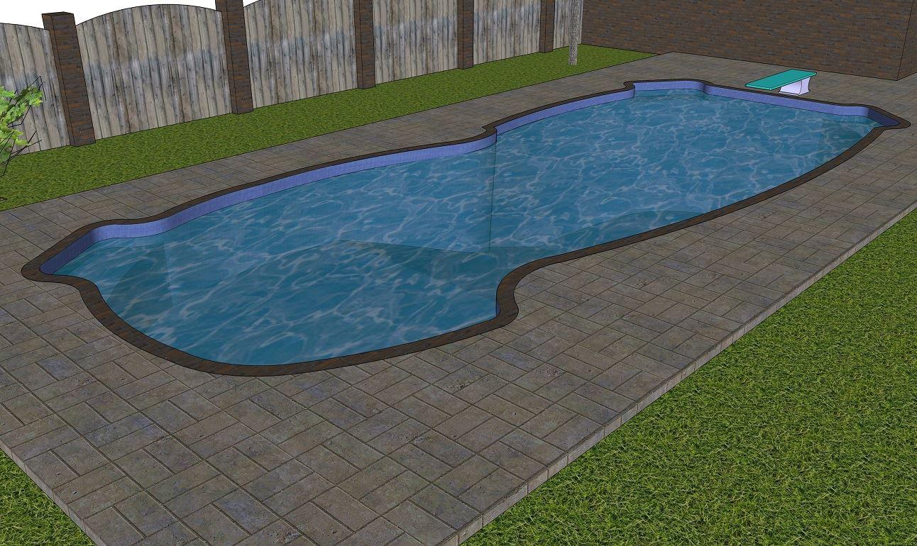 Why Park Pools — Park Pools | Swimming Pool Construction | Edmonton