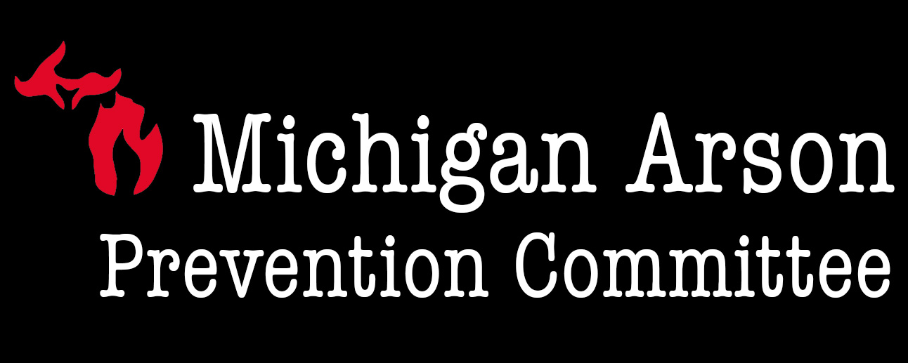 Michigan Arson Prevention Committee