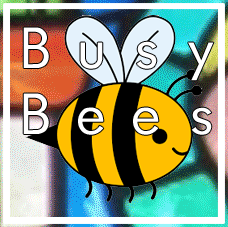 busy bees button.png