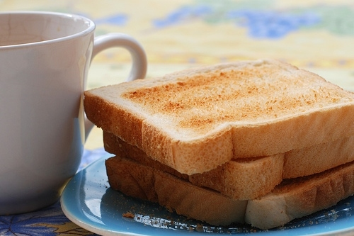 coffe and toast.jpg