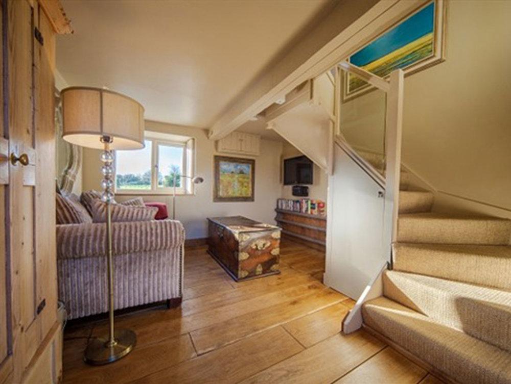 wiveton-bell-garden-room5.jpg