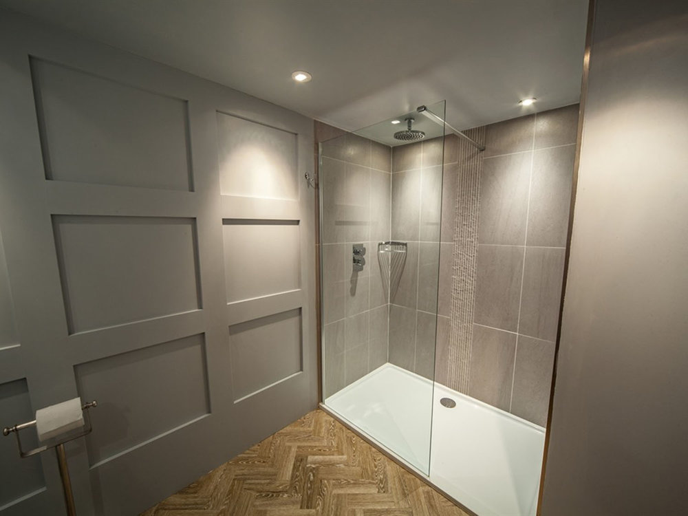wiveton-bell-panelled-room4.jpg