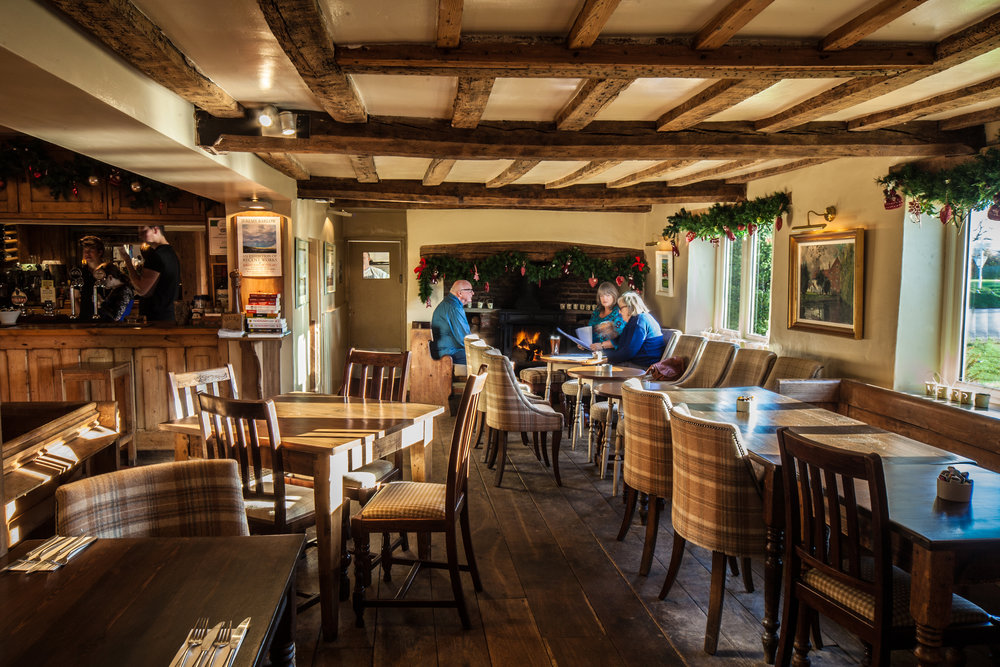 winter offers - Monday to Thursdays, Lunch or Dinner enjoy a 'Pub Classic Dish' and a complimentary Glass of Wine, Pint or Soft Drink for just 11.99. Monday Pie or Casserole, Tuesday Stone Baked Pizza, Wednesday Gourmet Burger, Thursday Fish & ChipsOR Dine from our Set Menu 2 courses £23, 3 for £28