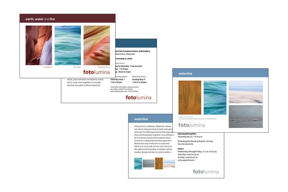 portfolio-art-promotion2.jpg