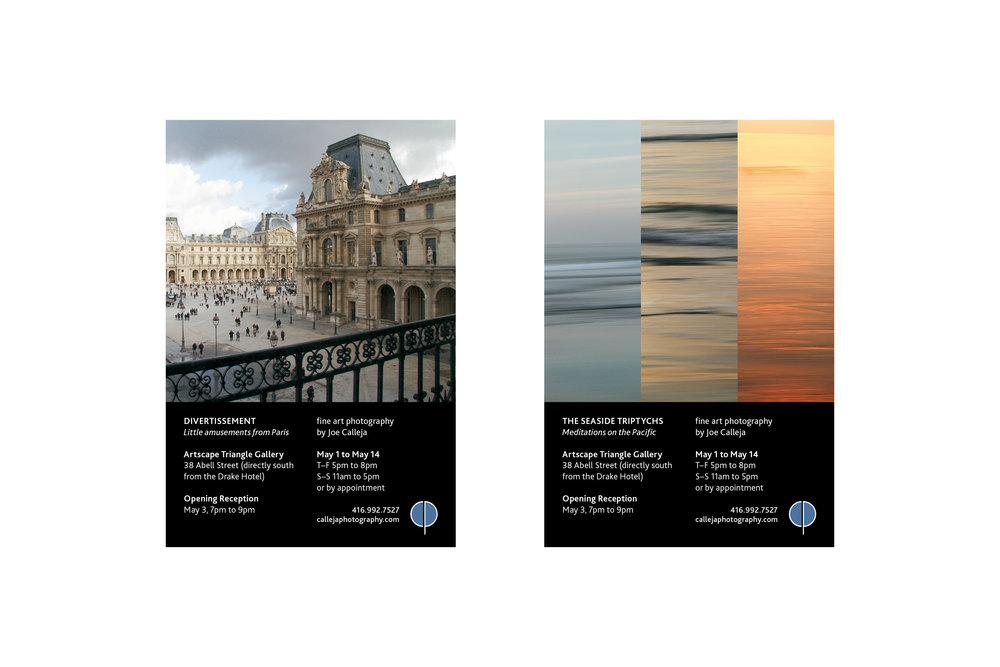 portfolio-art-promotion5.jpg
