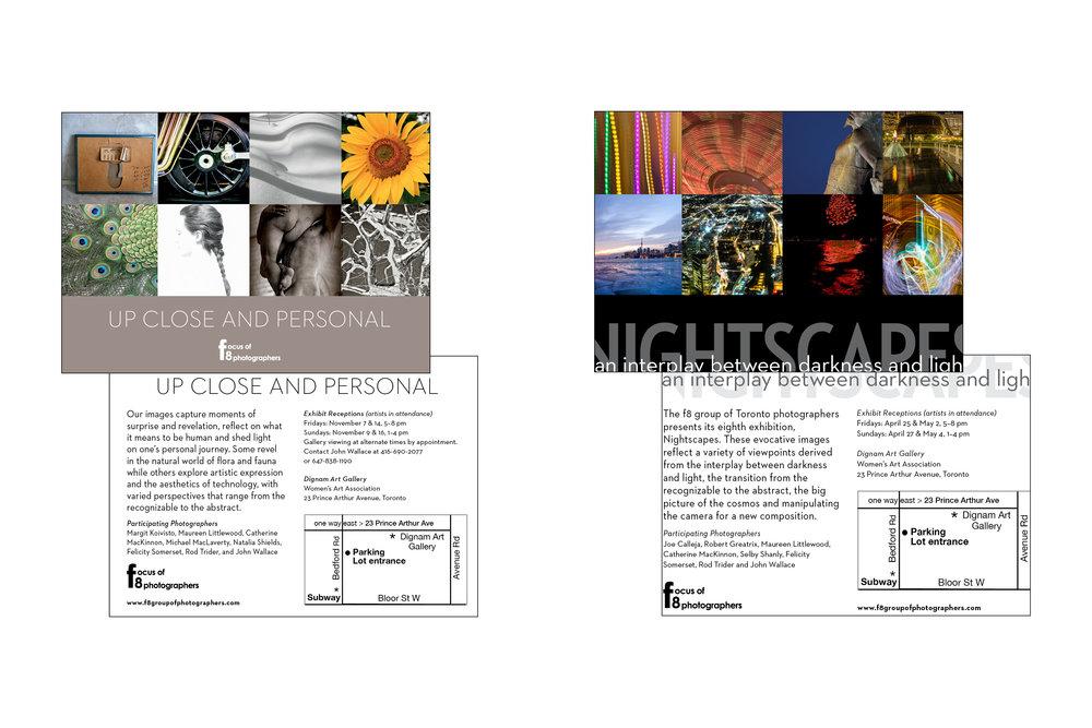 portfolio-art-promotion9.jpg