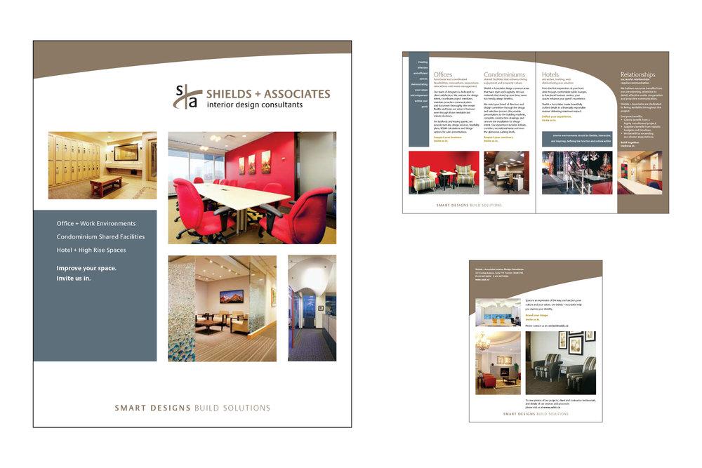 portfolio-brochures2.jpg