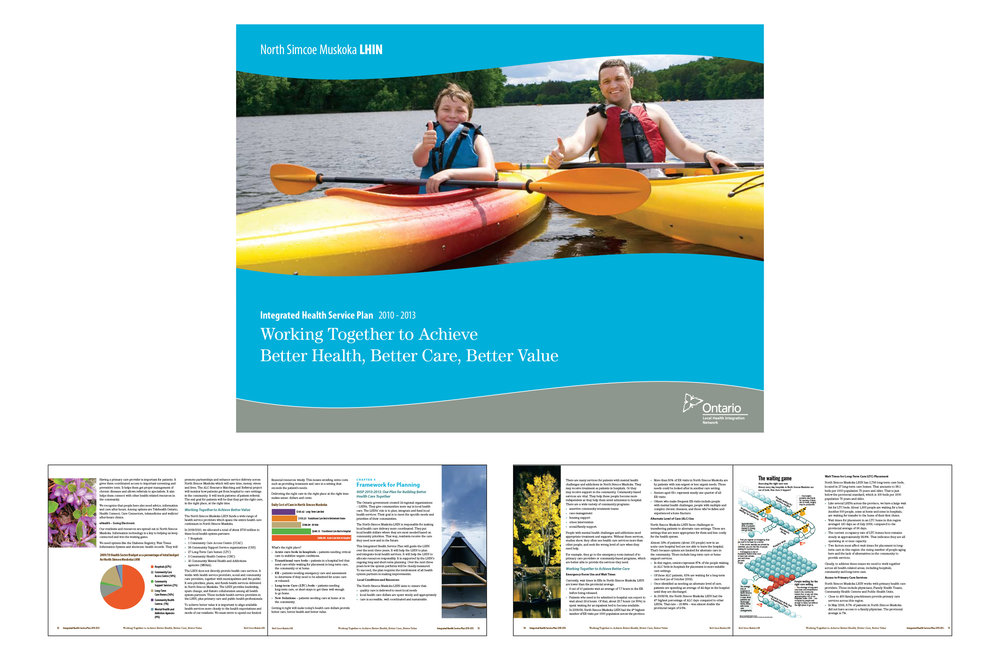 portfolio-brochures.jpg