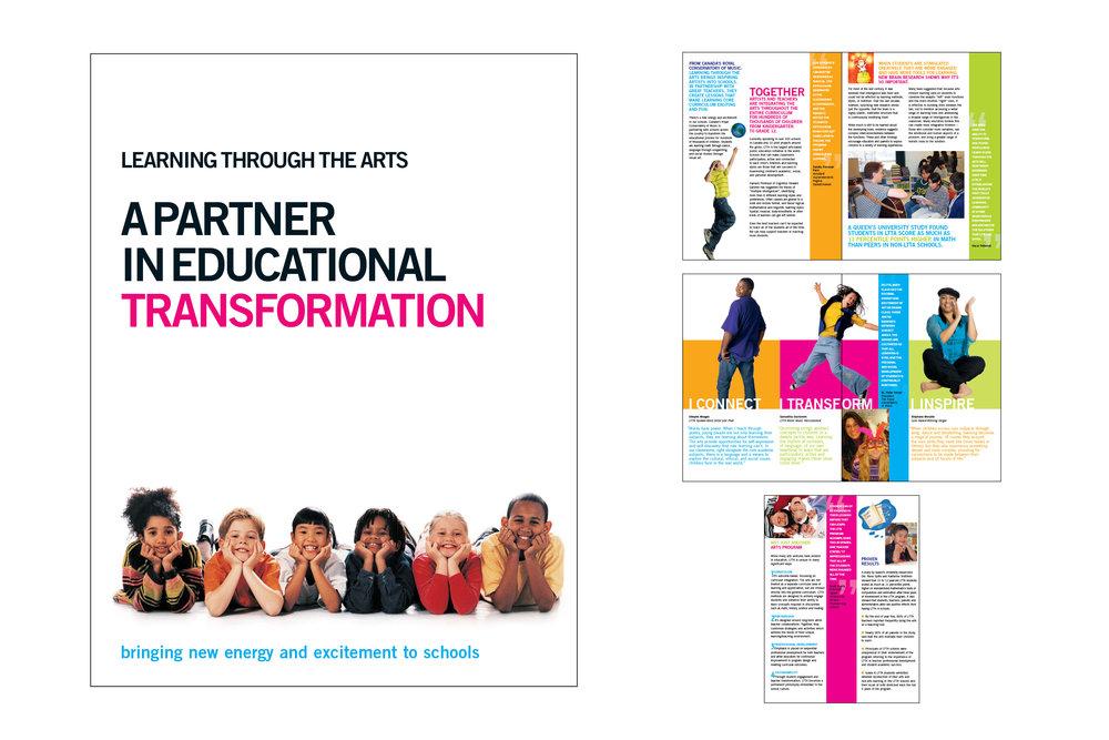 portfolio-brochures3.jpg