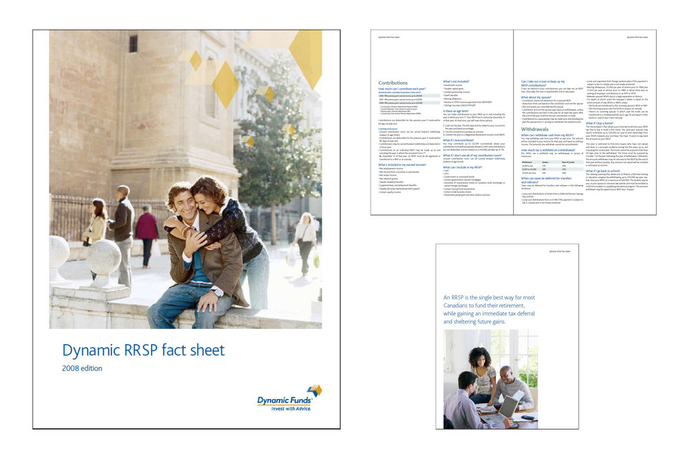 portfolio-brochures4.jpg