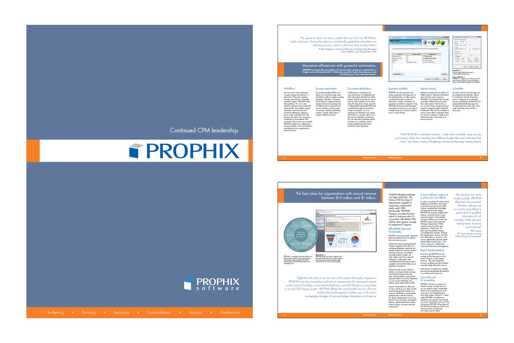 portfolio-brochures5.jpg