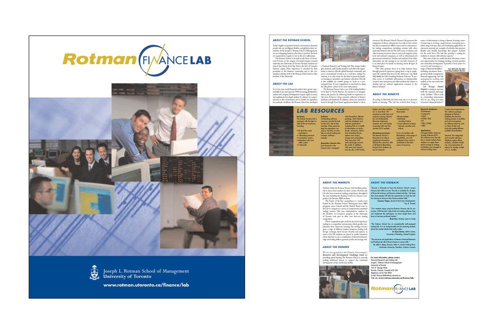 portfolio-brochures6.jpg