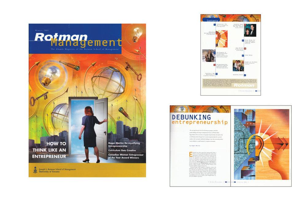 portfolio-magazines.jpg