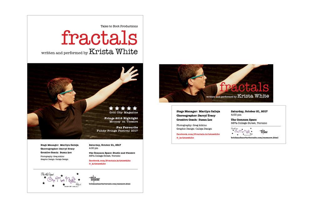 portfolio-art-promotion10.jpg