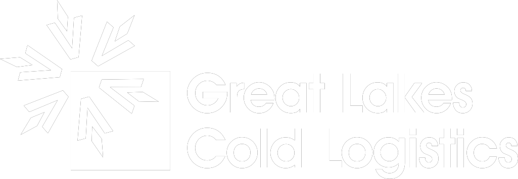 Great Lakes Cold Logistics