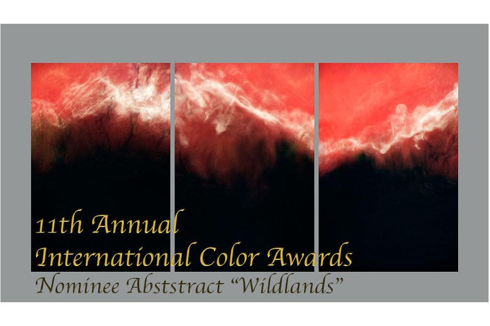 IG Announcement_Wildlands.jpg