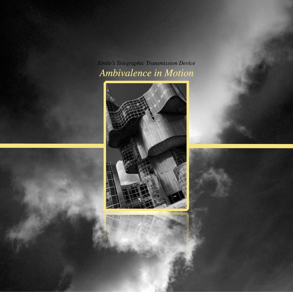 "ambivalence in motion (2014)   ambivalence in motion is the second album. after a year of reocrding, it was released on april 14th 2014. it spawned one single, lady windermere. this album is considered to be the most known record, having touched on several political and anti-royal themes. it also gained much radio airplay on the bbc during 2014.     lady windermere - is the first and only single from ambivalence in motion,. it was recorded between august 1st and august 13th 2013 and was inspired by the famous oscar wilde play of the same name. it was re-released on 7"" vinyl for record store day 2016.      coalition - is the second song on the album and the last to be recorded during sessions. it was inspired by the travesty and chaos caused by the coalition government in the uk during 2010.     victory? - is a song written about the leadership of margaret thatcher. it questions everything she had ever done and responds to the impact her government had on the industrial working class towns of  north east of england. it was written after her death was made public. it was written by williams and james cockerill.      this chaotic serenity - is another politically influenced song, this time questioning wether things will get better if the conservatives were to be kicked out.     the establishment - was written around the birth of prince george. it's themes deal with how we are to be expected to conform to the norm by showing interest in the affairs of the royal family, the government of which it represents and how we are no longer free to do as we wish as we are always being monitored.     in pripyat - was considered as a single. it was the first song to be written during ambivalence in motion sessions. it opens with a sample from news reports during the explosion of a core reactor in a nuclear power plant, chernobyl, pripyat, in which many lost their lives or fled away from the toxic exclusion zone.     osc/lfo - was written as an experimental demo instrumental. it was shelved for a little while before being re recorded at a slower speed. this version appears on original pressings of ambivalence. the original demo was released as a b side on the lady windermere 7"" after being uncovered from a reel of tape     dot.dash- - is a song dealing with radio communications during the war     voyager - is a song originally written on piano. it was translated to synthesiser and deals with the subject matter of the voyager satellite."