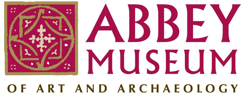 Abbey Museum.jpg