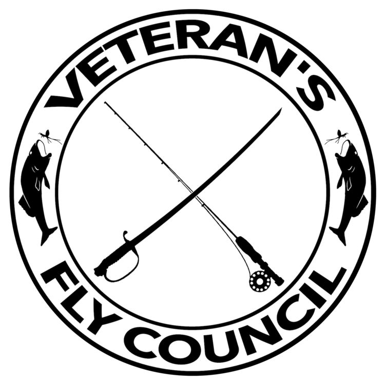 Image result for veteran fly council