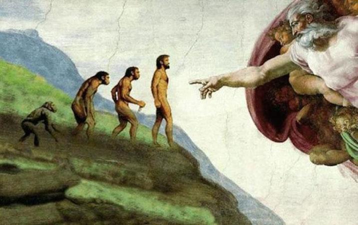 Science_Religion