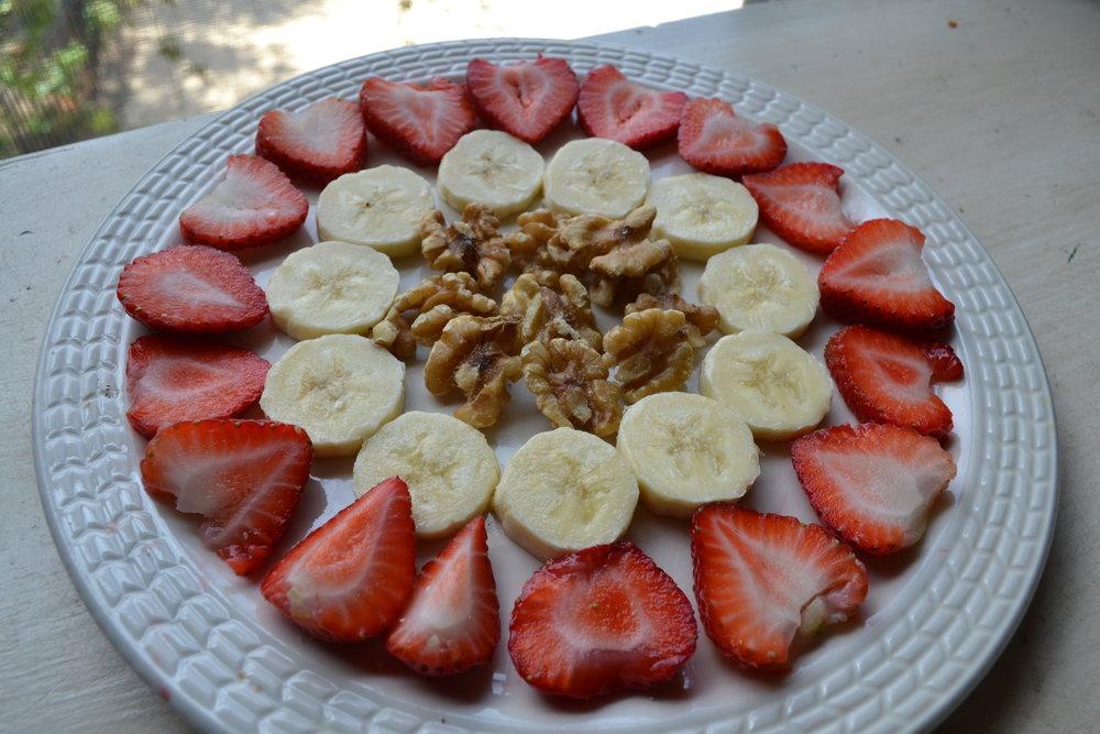 Strawberry Walnut Banana.JPG