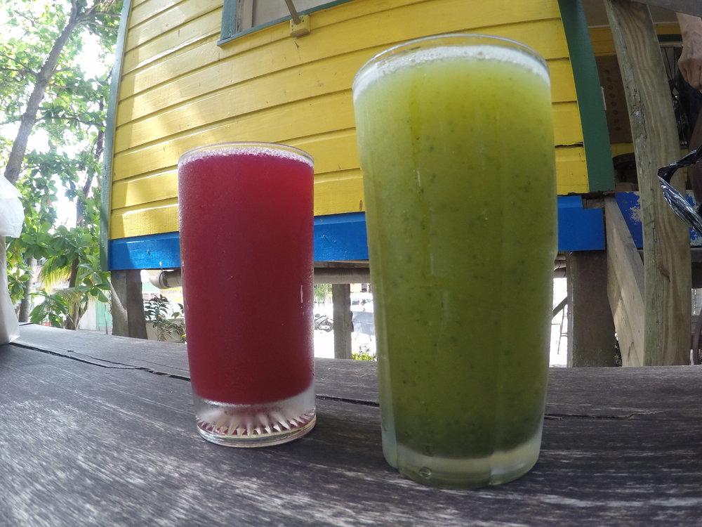 juice above grounds.JPG