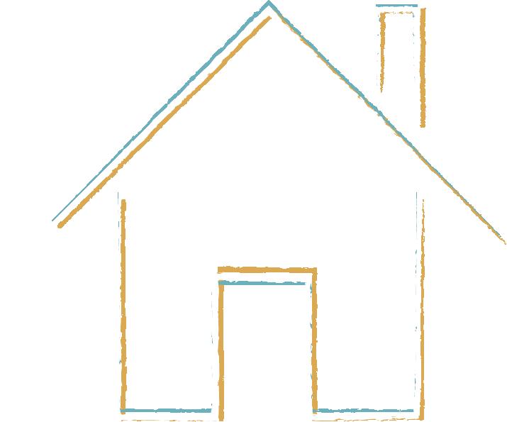 Home5.4 v2.png