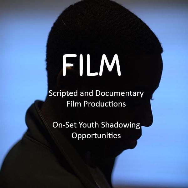 Film-Thumbnail.jpg