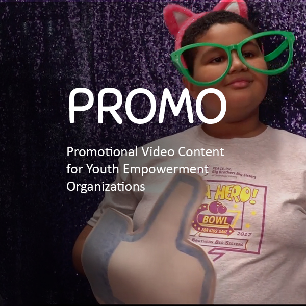Promo- Thumbnail.jpg