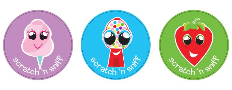 QBB_Stickers.jpg