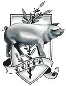 CoppaLogo.png