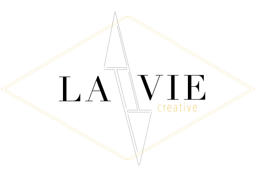 08_2017_LaVie_Logo.png