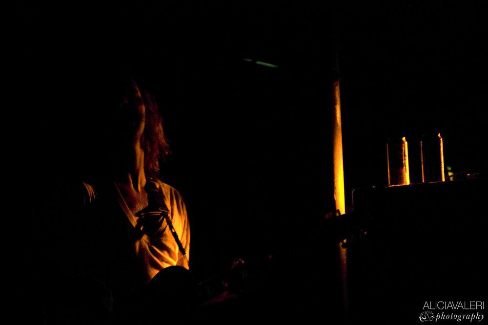 concertlight.jpg