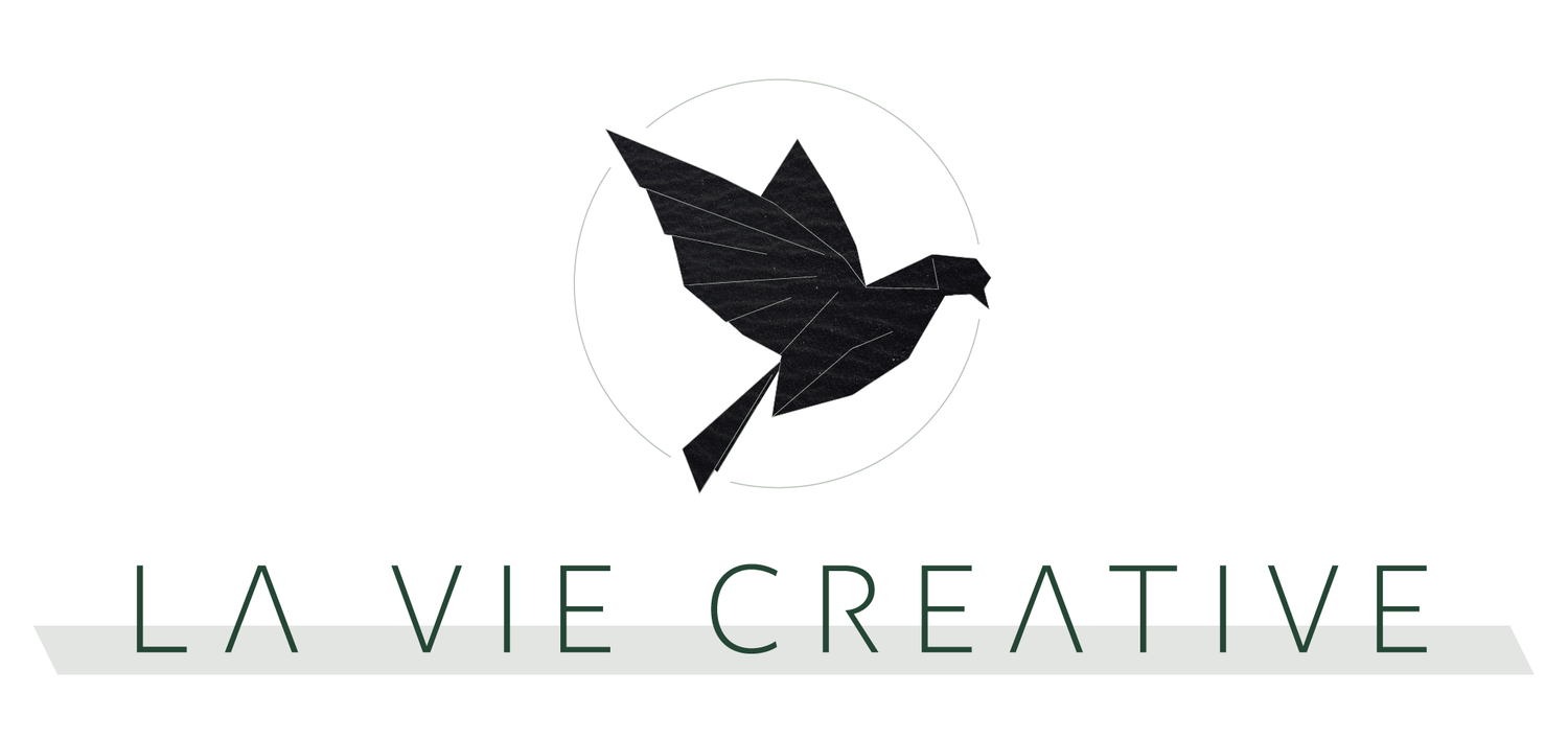 LaVie Creative