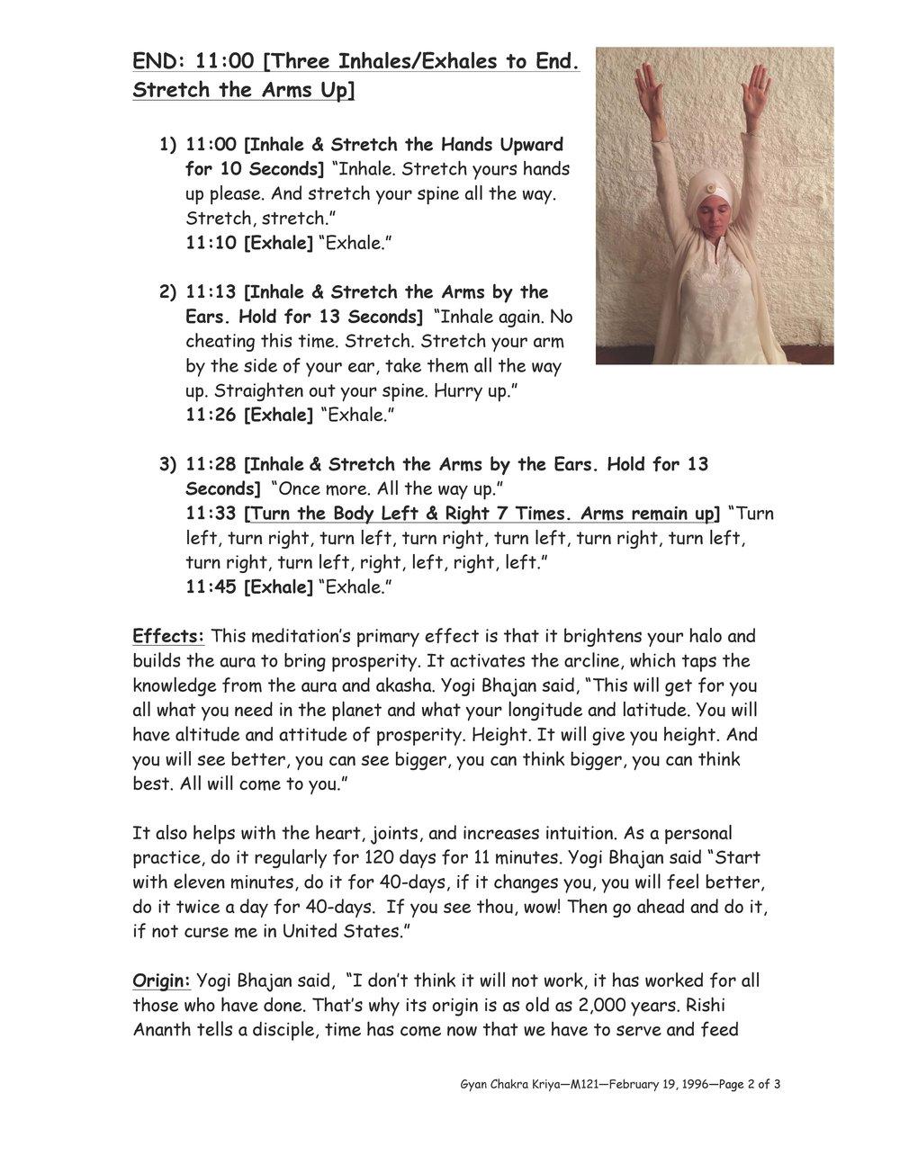Gyan-Chakra-Kriya_Page_2.jpg