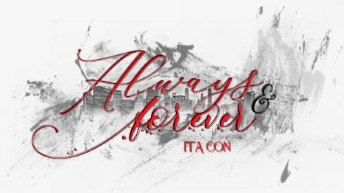 AAFIC logo.jpeg