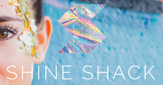 shine shack logo.png