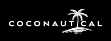 coconautical logo.png