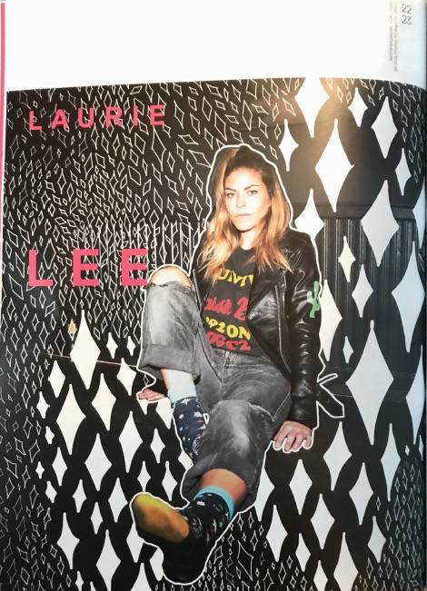Laurie SIFM.jpg