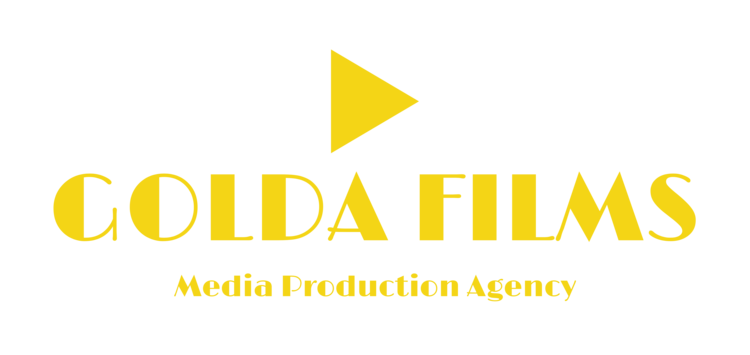 GOLDAFILMS