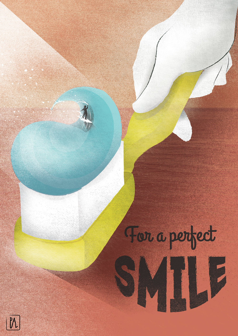 for a perfect smile.jpg